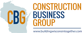 Image result for construction business group logo