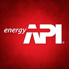 Image result for american petroleum institute logo
